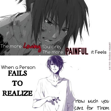 cute anime love quotes love life quotes