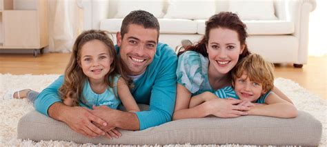 home inspections ta fl healthy home ta