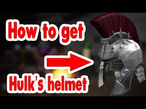 roblox nightmare event whatever floats your boat how to get thor s helmet roblox event nightmare bef