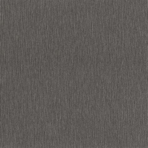 what color is brushed nickel formica standard colour range brushed nickel