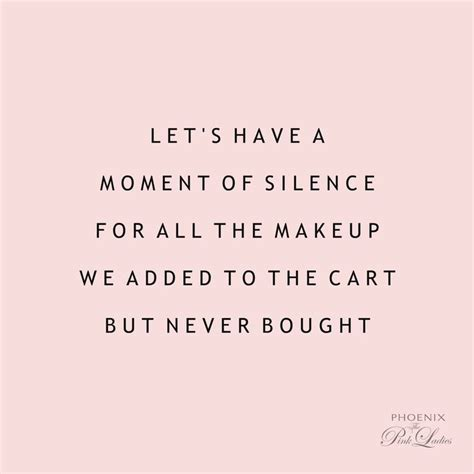 Eyeshadow Quotes makeup quotes and sayings www imgkid the image kid