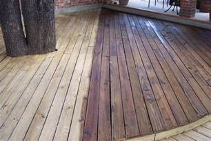 deck stain colors deck stain image search results