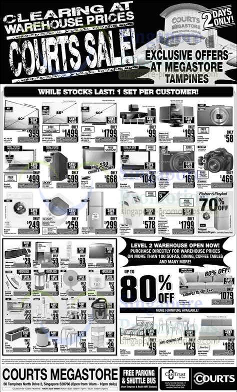 Ac Panasonic Anti Virus highlighted deals tablets washers air conditioners