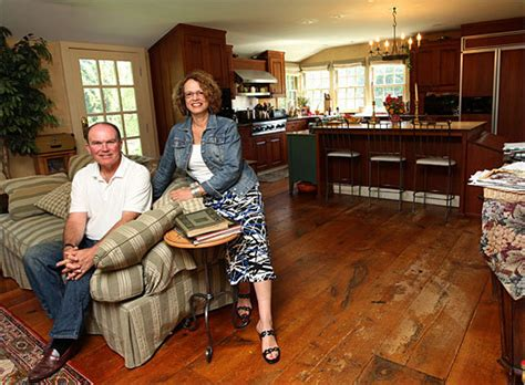 who pays for this old house renovations local homeowners say this old house renovations continue to pay off the boston globe