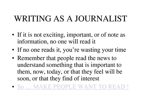 Journalism Quotes by Journalism Quotes Journalism Sayings Journalism