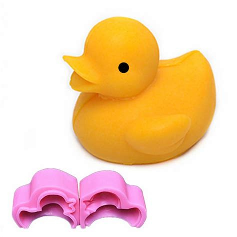 popular decorated rubber ducks buy cheap decorated rubber