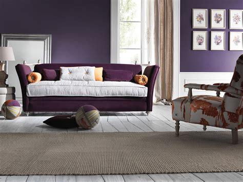 de caro arredamenti de caro arredamenti 187 divani