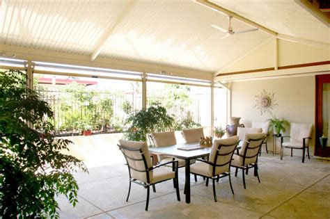 Patio Ideas Qld Patio Ideas Outdoor Living Blinds Now Renovations