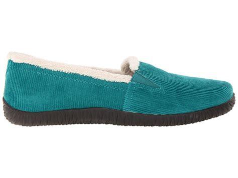 orthaheel geneva slipper vionic with orthaheel technology geneva slipper 6pm