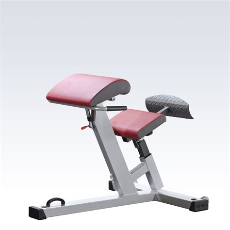 back extension on bench back extension bench www schnell online de