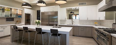 home design stores tucson canyon cabinetry kitchen design bath remodel
