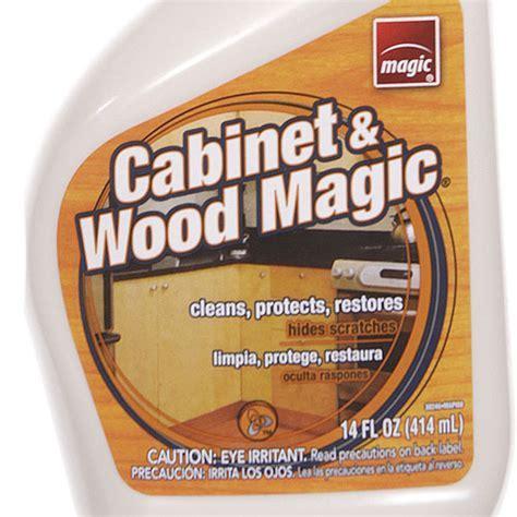 Best Wood Cabinet Cleaner   NeilTortorella.com