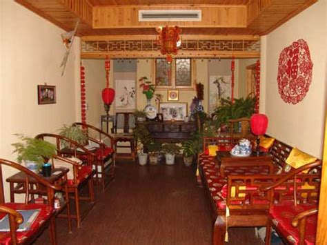 chinese home hotel r best hotel deal site