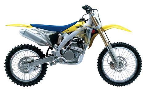 Suzuki Rm 300 Suzuki Rm Z250 Model History
