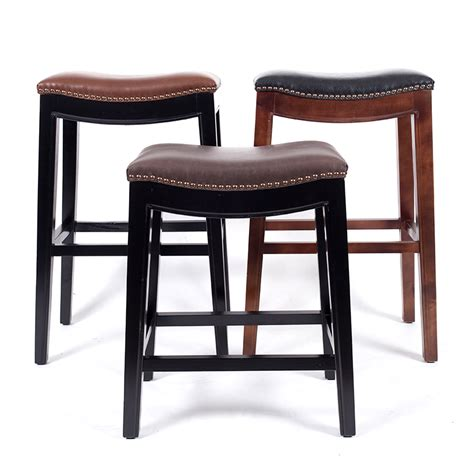Unfinished Wood Bar Stools Wholesale by Buy Wholesale 30 Wooden Bar Stools From China 30