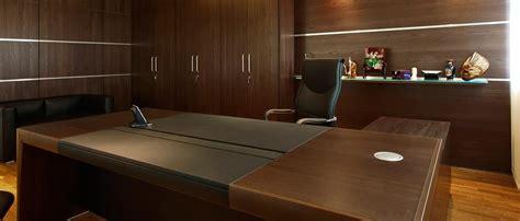 linea ufficio torino mobili per ufficio torino vendita mobili per ufficio torino