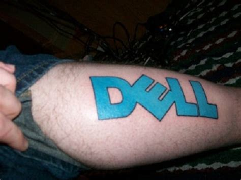 technology tattoos top 10 ultimate technological tattoos among the best tech