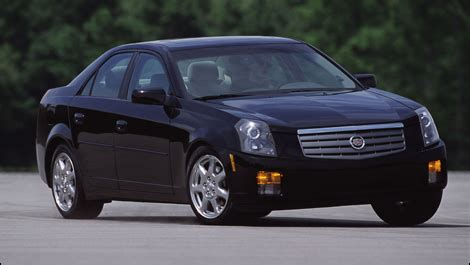 2003 cadillac cts recalls 2003 2007 cadillac cts pre owned winnipeg used cars