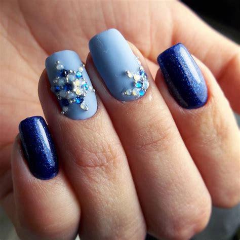 gel nail designs for middle aged women новогодний маникюр 2019 гель лаком 150 фото