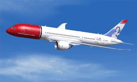 voli interni argentina low cost flight review airlines new york jfk to