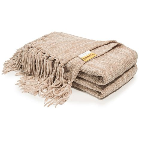 decorative throws for sofas attractive decorative throws for sofas tags throws for