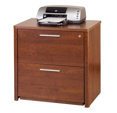 wood filing cabinets office filing cabinets wood