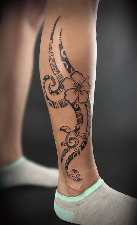 leg tattoos for designs ideas and meaning tattoos