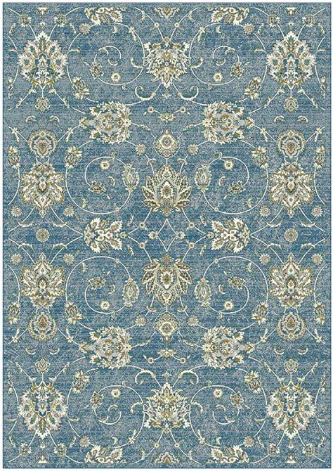 granada rug la area rugs granada rugs g6541d gr6 blue granada rugs by la rugs la rugs area rugs free