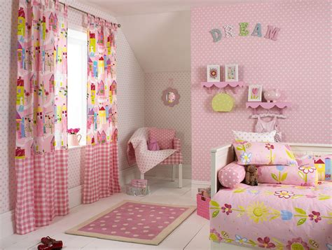 Attractive kids room rugs ideas for your home