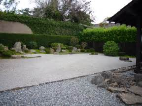 file zen garden at dartington jpg wikipedia