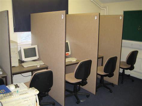 Testing Room file cohp testing room jpg wikimedia commons