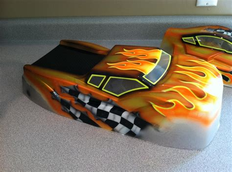 Monza Cr 1 Metal Flake M your custom paintjobs page 1356 r c tech forums