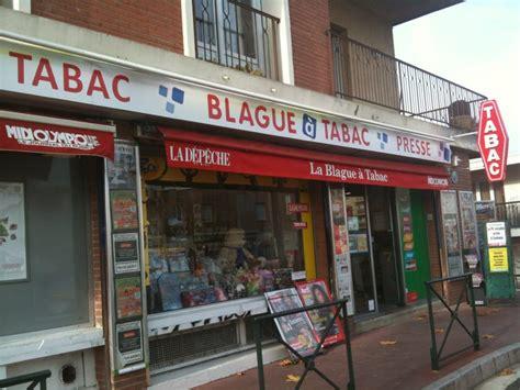 bureau de tabac toulouse la blague 224 tabac bureaux de tabac 5 place bila