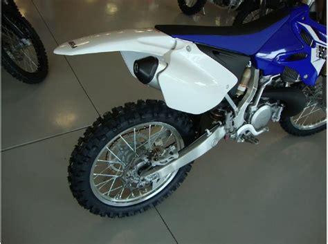 250 2 stroke motocross bikes for sale 2014 yamaha yz250 yz 250 2 stroke dirt bike for sale on