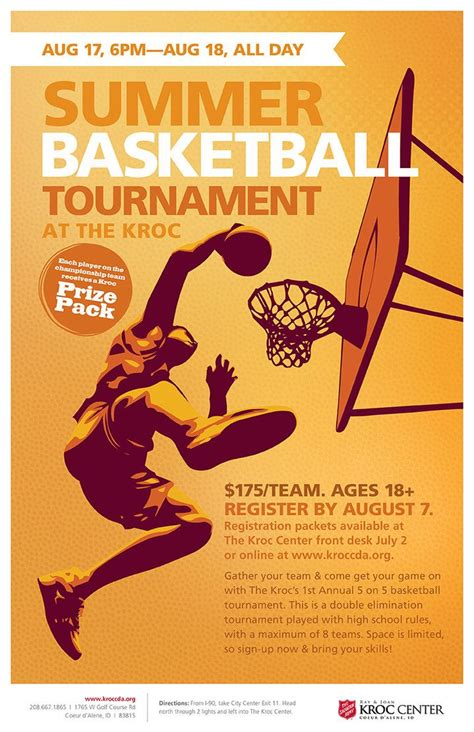 design event poster photoshop pics for gt basketball tournament poster designs