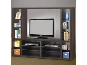 Living room entertainment center inspiring with image of living room