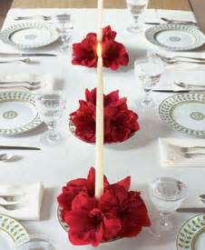 s day table decor 26 irreplaceable diy s day table