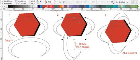 desain grafis ruang ruang ide desain grafis smkh