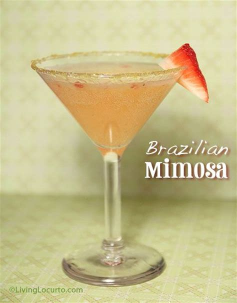 best chagne for mimosa mimosa recipe 50 giveaway drinks mimosa