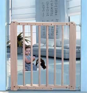 barrieres enfant les barri 232 res de s 233 curit 233 pour enfants diy faites le