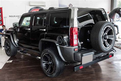 hummer in india for sale 2010 used hummer h3 for sale in delhi india big boy toyz