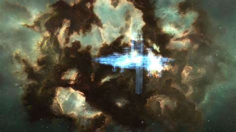 eve online thanatos tutorial with discussion on dcus and a deeper dive into industry in eve online inn
