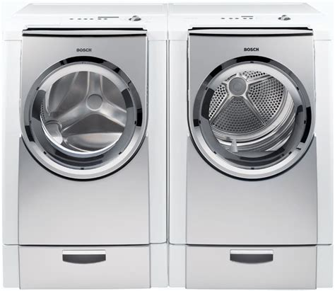 bosch 800 series washer bosch wfmc8401uc 27 inch front load washer with 3 81 cu