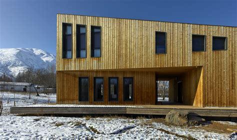 ka haus ka house erginoğlu 199 alışlar architects archdaily