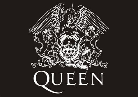 logo queen vector  logo vector