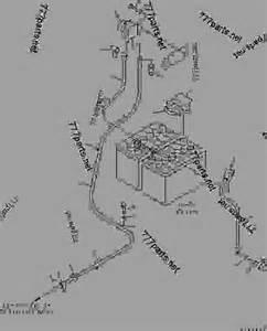 ppc wiring diagram pmp diagram elsavadorla