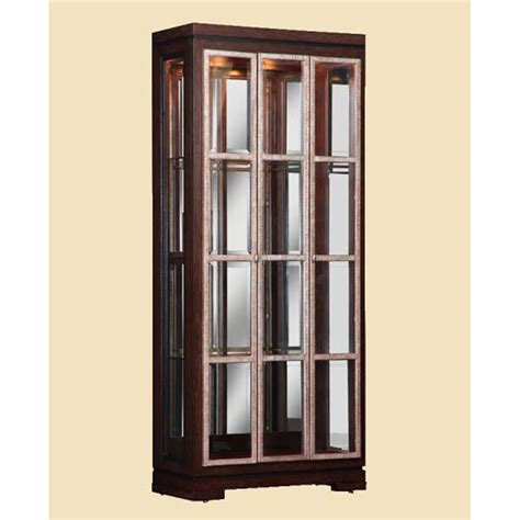 marge carson armoire marge carson sna09 sonoma display cabinet discount