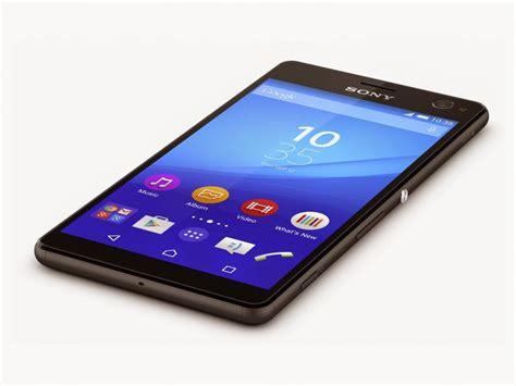 Xperia C4 sony xperia c4 tarife und smartphone preise
