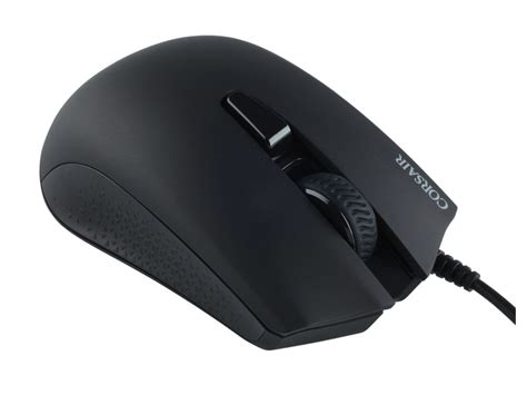 Mouse Corsair Harpoon Rgb gamerhouse mouse corsair harpoon 6000dpi rgb ch 9301011 na