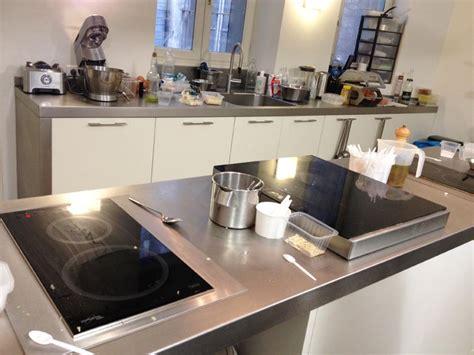 cour de cuisine nantes un cours de cuisine 224 l atelier des chefs nantaise fr